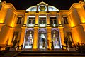 Babol museum.jpg