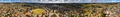 Bacchus Marsh Wikivoyage banner.png