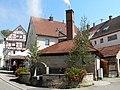 Backhaus Weinstadt-Schnait.jpg