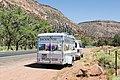 Backroads New Mexico (14229826890).jpg