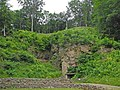 BadLiebenstein-Erdfallhöhle-1.jpg