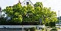 Bad Bergzabern Königstraße 73 (bei) 001 2018 05 09.jpg
