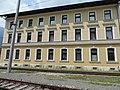 Bad Ischl Frachtenbahnhof-03.jpg