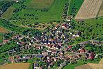 Bad Mergentheim Ortsteil Rot.jpg