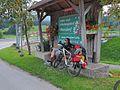 Bad Mitterndorf, 8983, Austria - panoramio (15).jpg