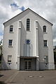 Bad Nauheim Synagoge 97.JPG