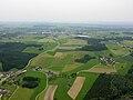 Bad Waldsee Luftbild.jpg