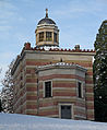 Baden-Baden-Stourdza-Kapelle-12-gje.jpg