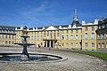 Baden-Württemberg Karlsruhe 03.jpg