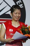 Mizuki Fujii: Age & Birthday