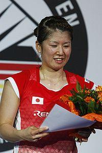 Badminton-mizuki fujii.jpg