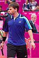 Badminton at the 2012 Summer Olympics 9298.jpg