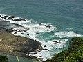 Badouzi coast - panoramio.jpg