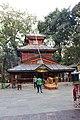 Baglung Kalika Temple 2018 12.jpg