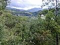 Bagni di Lucca, Province of Lucca, Italy - panoramio - jim walton (5).jpg