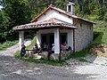 Bagni di Lucca, Province of Lucca, Italy - panoramio - jim walton (6).jpg