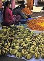 Bago, mercado 12.jpg