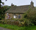 Bagshaw Methodist Chapel - cropped 054856.jpg