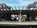 Bahnhof Solothurn gleise (9).jpg