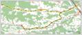 Bahnstrecke Strullendorf.png