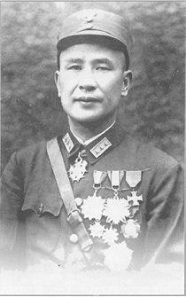Bai Chongxi.jpg