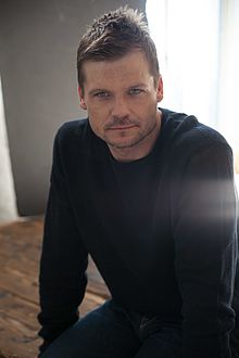 bailey chase instagram