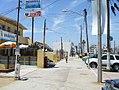 Baja California (21052528772).jpg