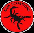 Baja Scorpions.png