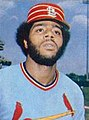 Bake McBride - St. Louis Cardinals.jpg