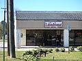 Baker Laundromat, Macclenny.JPG