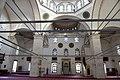 Balıkesir Zağanos Paşa Mosque 1492.jpg