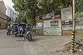 Balabag, Malay, Aklan, Philippines - panoramio (6).jpg