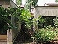 Balatonaliga, pártüdülő, 3-as villa, 9.jpg