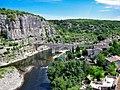 Balazuc - Ardèche - France -0458 (24936345653).jpg