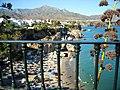 Balcon de Nerja - panoramio.jpg