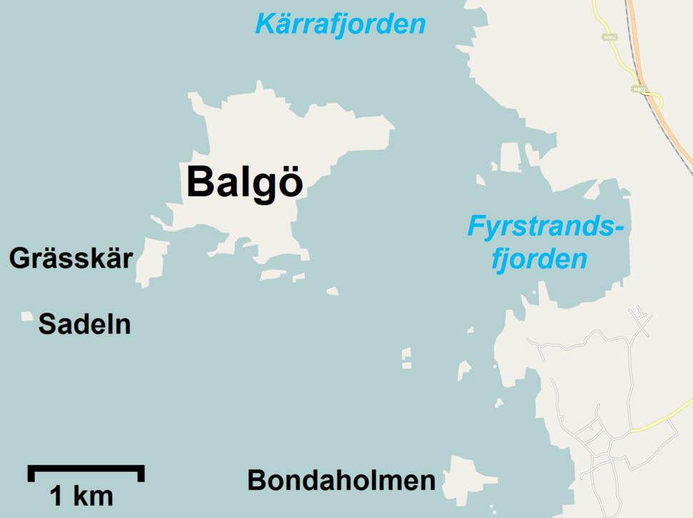 Balgö