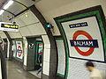 Balham tube roundel.jpg