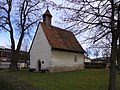 Balingen-Siechenkapelle-S59-11782.JPG