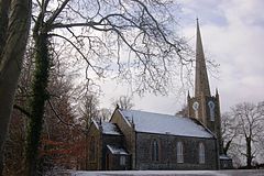 Ballinderry Parish Church Feb 2008.JPG