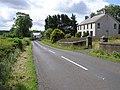 Ballinlea Road - geograph.org.uk - 861939.jpg