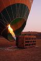 Balloon 029a.jpg