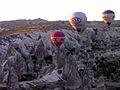 Balloon flying over Cappadocia9.jpg