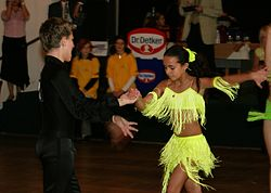 Ballroom dance competition cha cha 2.jpg