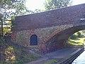Balls Bridge, Coventry Canal - geograph.org.uk - 2632.jpg