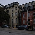 Baltimore, Maryland (44104151645).jpg