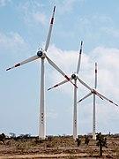 Baltra Island - Wind Turbines.jpg