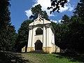 Baltupiai, Vilnius, Lithuania - panoramio (39).jpg
