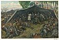 Baluschek Der Krieg Tafel 12 Bild.jpg