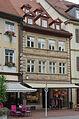 Bamberg, Lange Straße 7, 20151019-002.jpg