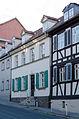 Bamberg, Mittlerer Kaulberg 4, 20150927, 001.jpg